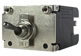 MS-Series | 30 Amp Circuit Breaker