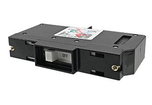 TB-Series tandem circuit breaker.