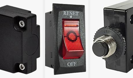 [VAIO_PC] リセットスイッチの位置一覧   Sony JP