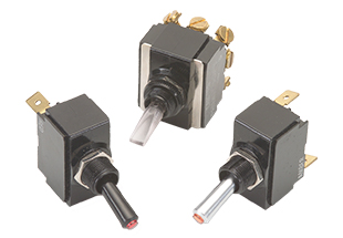 illuminated toggle switch wiring diagram lt series illuminated toggle switch carlingtech com  lt series illuminated toggle switch