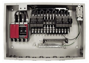 Power Distribution Unit Custom Solutions Carlingtech Com