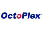 OctoPlex Logo