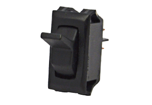RSeries_2_2 r series 1 pole, single or double throw carlingswitch rocker switch  at gsmx.co