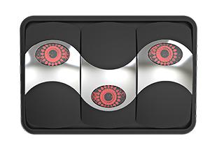 v series contura vi sealed rocker switches for boats specs